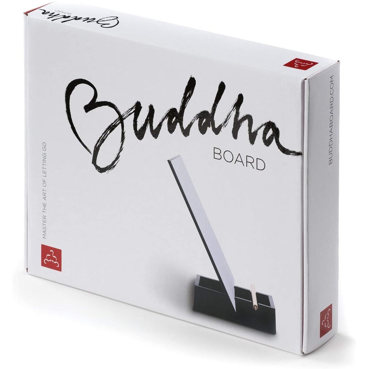 Buddha Board, Original