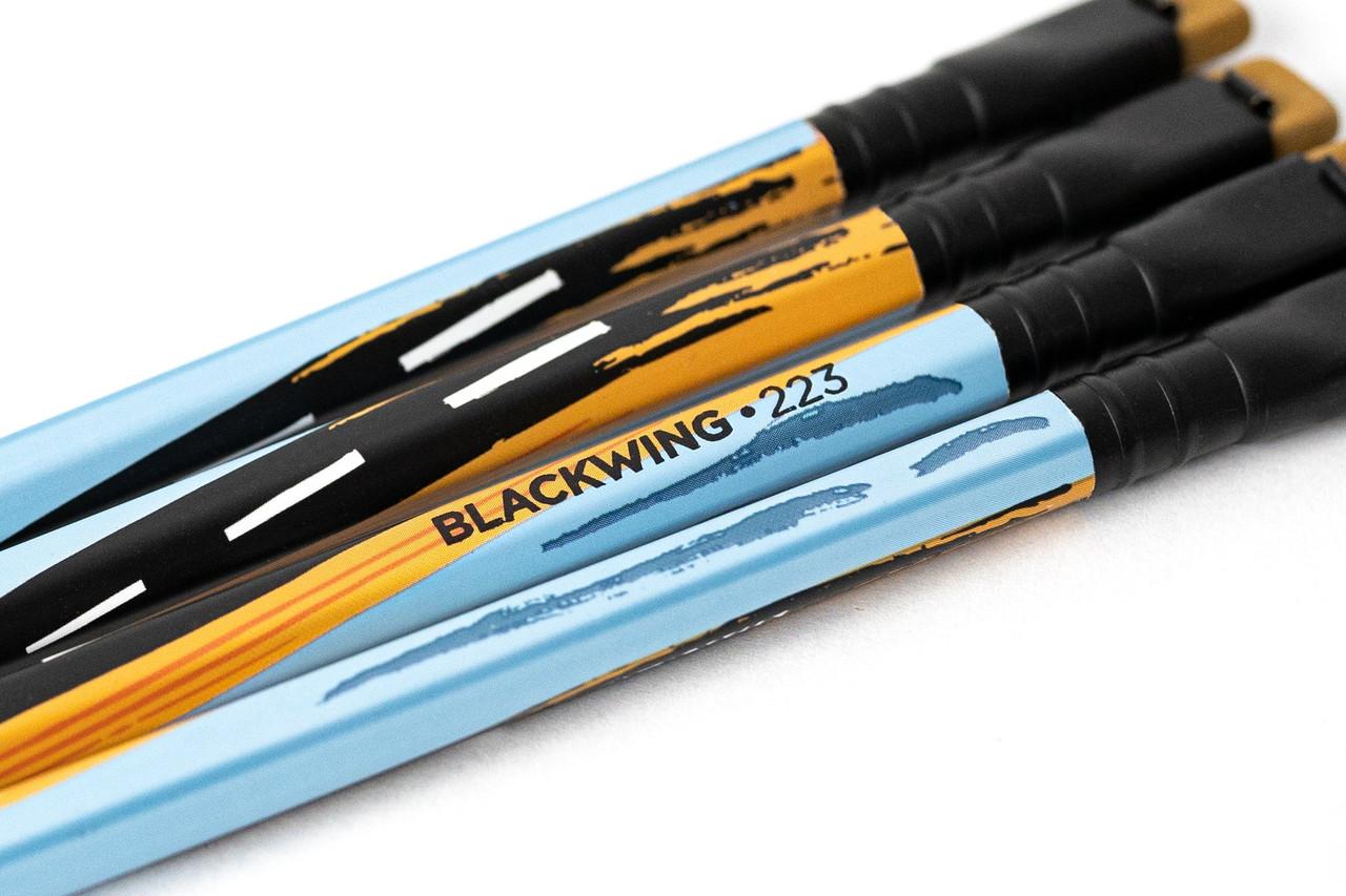 Blackwing Volume 223 12-set