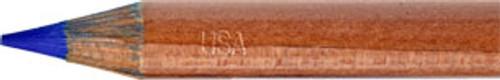 Prismacolor Watercolor Pencil