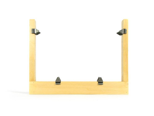 Panel Size Adapter 5x7