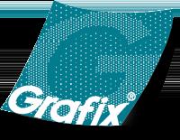 Grafix Arts