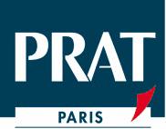 Prat Paris