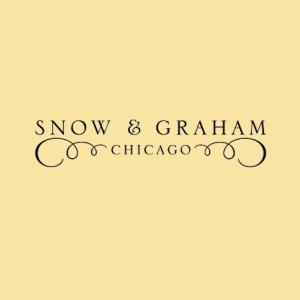 Snow & Graham
