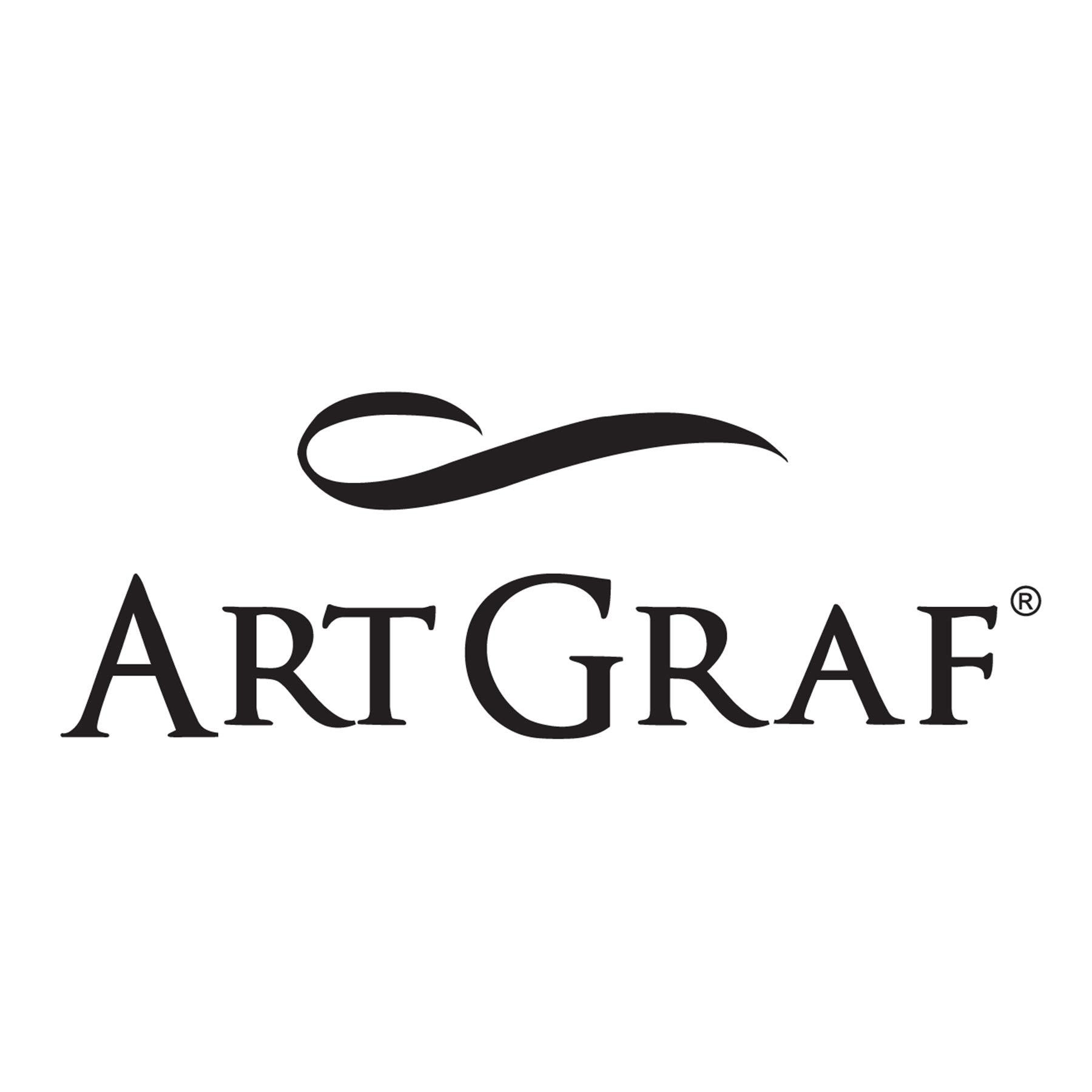 Art Graf