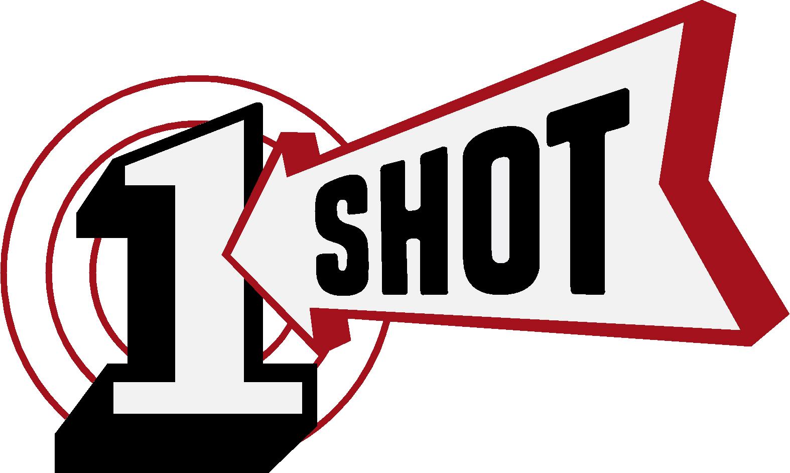 1Shot