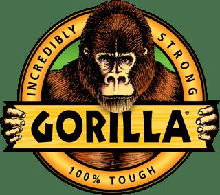 Gorilla Glue Co