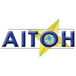 Aitoh