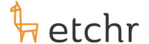 Etchr Lab