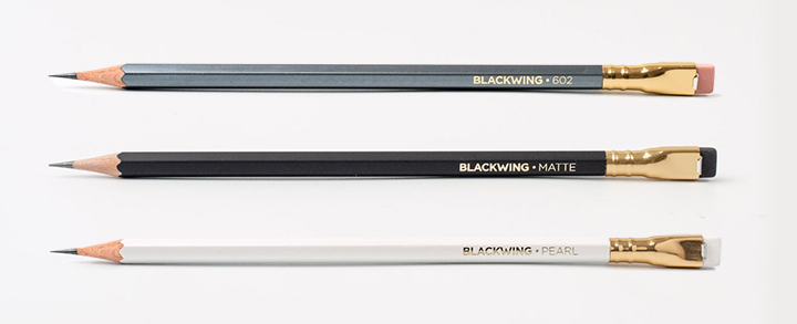 Palomino Blackwing Pencils
