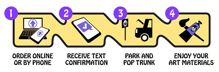 small-curbside-instructions-web.jpg