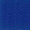 Janus color CK Blue