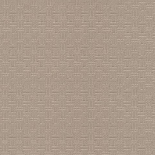 Color Taupe