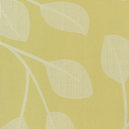 Color Citron