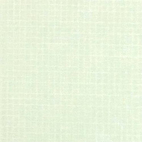 "Linen Weave Color Frost Shower Curtain 68"" W x 68"" H No Mesh (Quantity Available = 1)"