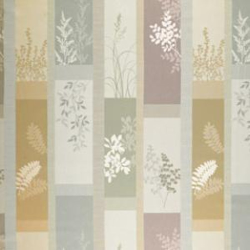 "Prado Color Soleil Curtain 102"" W x 84"" H Including 20"" White Mesh (Quantity Available = 1)"