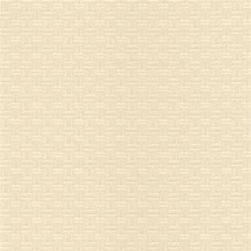 "Sundance Color Chablis Curtain 156"" W x 84"" H Including 20"" White Mesh (Quantity Available = 1)"