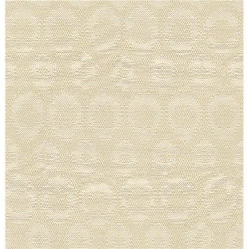 """Allegro Color Oatmeal Curtain 72"""" W x 84"""" H Including 20"""" White Mesh (Quantity Available = 1)"""