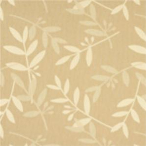 """Homeopathic Color RX3008 Curtain 90"""" W x 84"""" H Including 34"""" Beige Mesh (Quantity Available = 6)"""