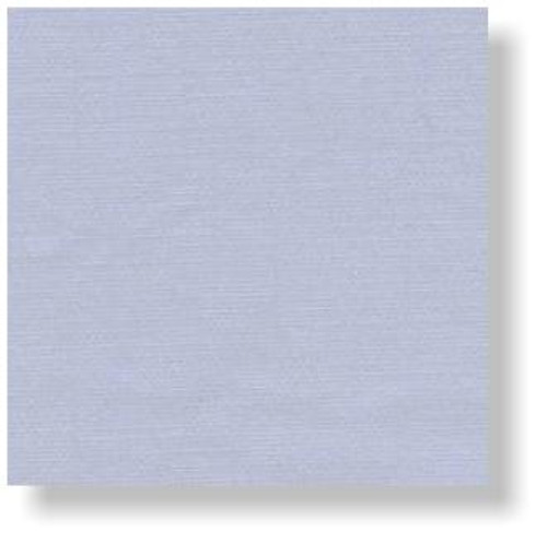 """Heavy Duty Vinyl Color Light Blue Shower Curtain 120"""" W x 112"""" H Including 20"""" White Mesh (Quantity Available = 1)"""