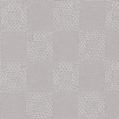 """Impact Color Silverfox Curtain 84"""" W x 80"""" H No Mesh (Quantity Available = 1)"""
