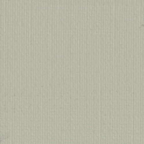 """Heavy Duty Vinyl Color Gull Gray Shower Curtain 102"""" W x 78"""" H No Mesh (Quantity Available = 1)"""