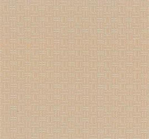 "Sundance Color Taupe Curtain 102"" W x 84"" H Including 20"" White Mesh (Quantity Available = 1)"