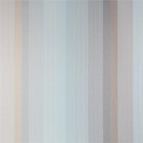 "Carry Color Eventide Curtain 102"" W x 66"" H No Mesh (Quantity Available = 1)"