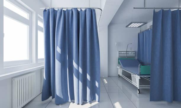 blue-hospital-curtain.jpg