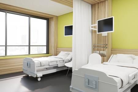 yellow-room-hospital-curtain.jpg