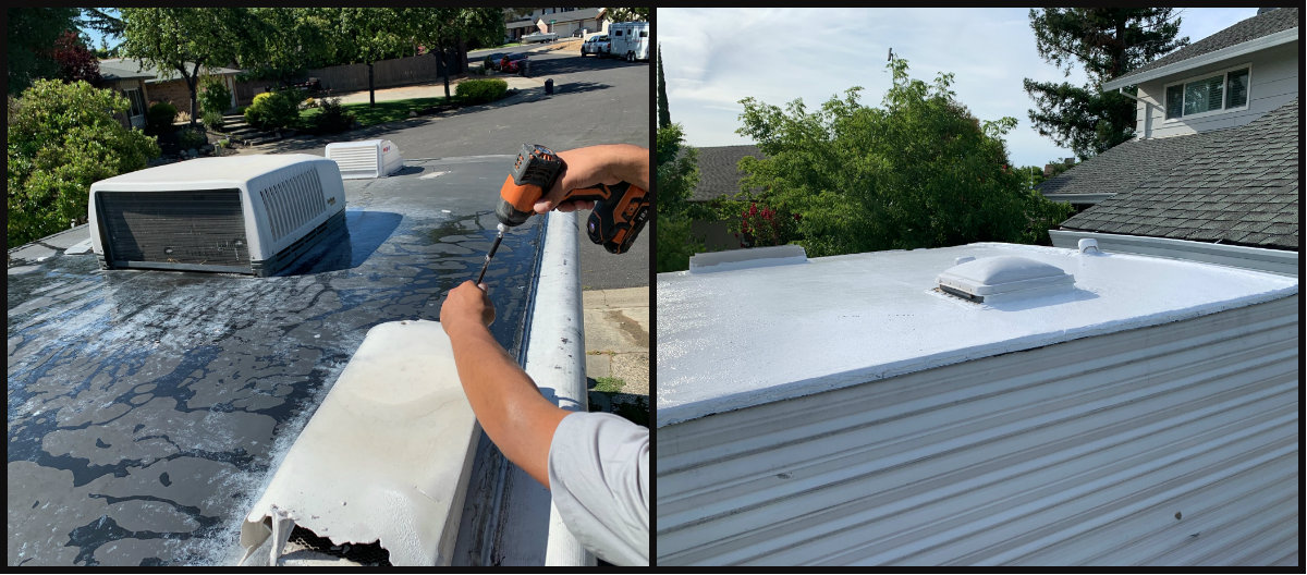 roof-recoat-1.jpg