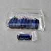Wiper kit 33S 10 Pack