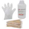 Solvent Ink Cleaning Solution MS2/ES3/HS kit200