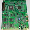 Mimaki 1394 Firewire Board JV3, JV4, TX2 (E103898)