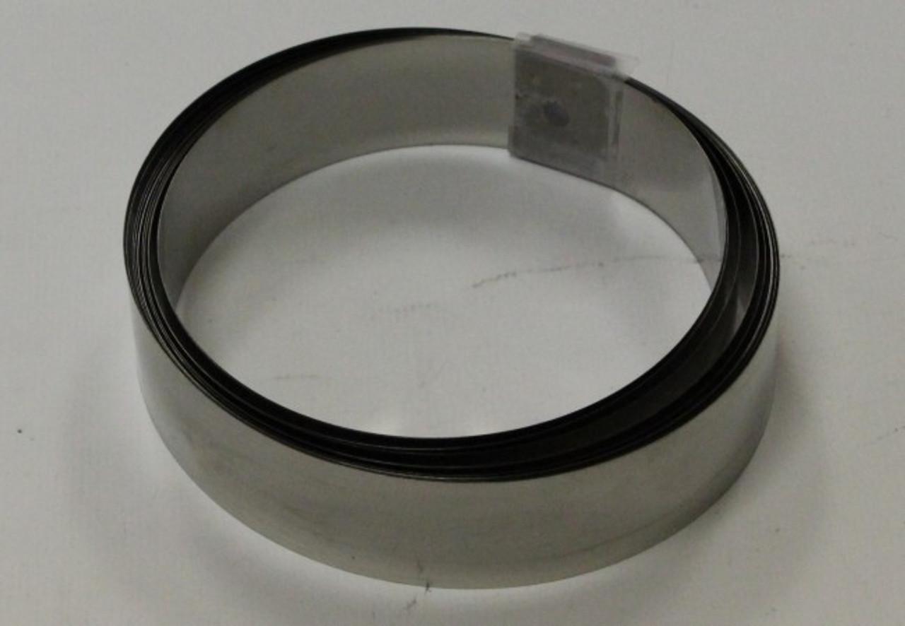 Mutoh ValueJet 1614A/1604 Drive Belt