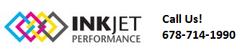 InkJet Performance
