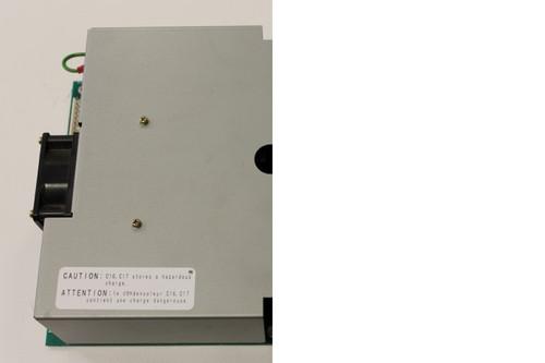 JV3 and JV4 Power Supply (E300264)