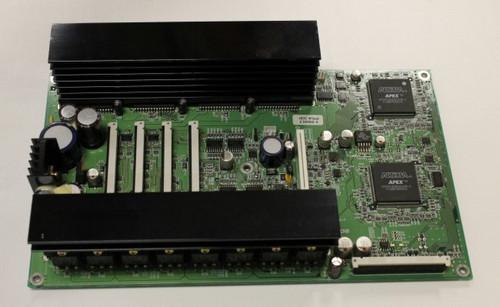 Mimaki JV4 HDC 4 Head Board (E102052)