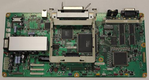 Epson 9600 Main Board