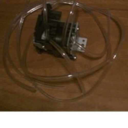 Mimaki Pump for JV3, JV5 and JV33