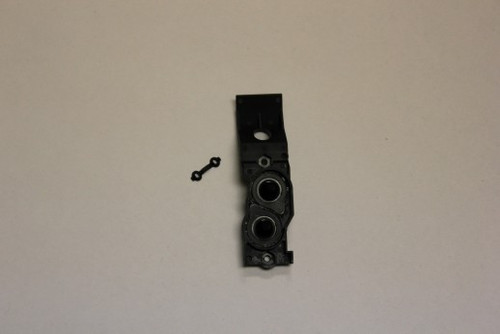 DX4 Print Head Replacement Manifold