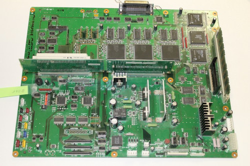 "Mainboard for 64"" Toucan 6 Color Printer"