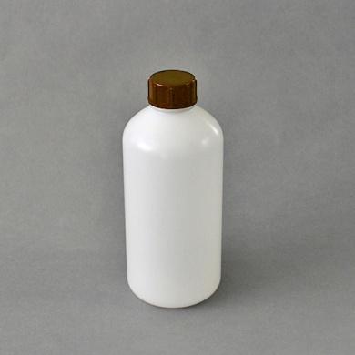 1l-bottle.jpg