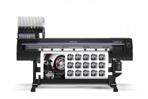 cjv300-new-300x200-sm.jpg