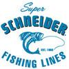Schneider Fishing Line