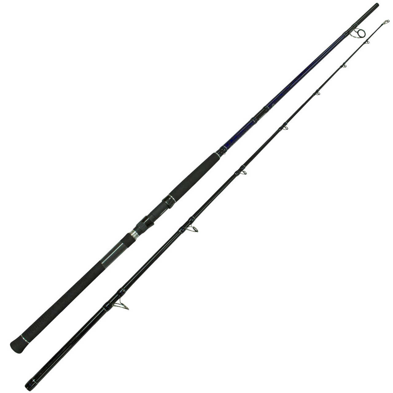 Fuji SPHG Size 30 Single Foot Spinning /& Casting Rod Guide 1 NEW
