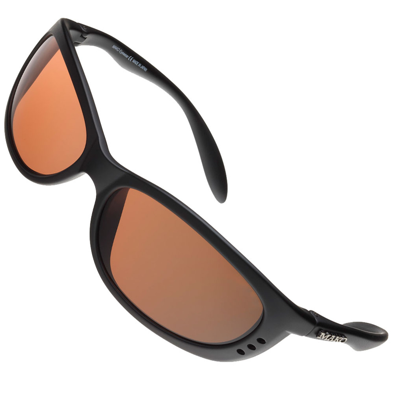 19e8702441 ... Sleek XL Glass Copper Photochromic 9517 M01-G3SX ...