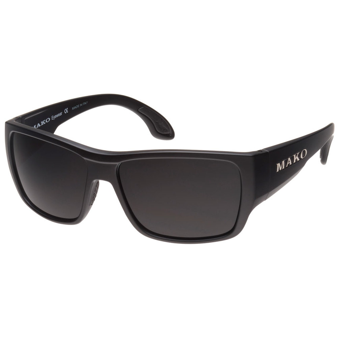 d53a05a7fa Mako Covert Sunglasses Polarised Popular Model