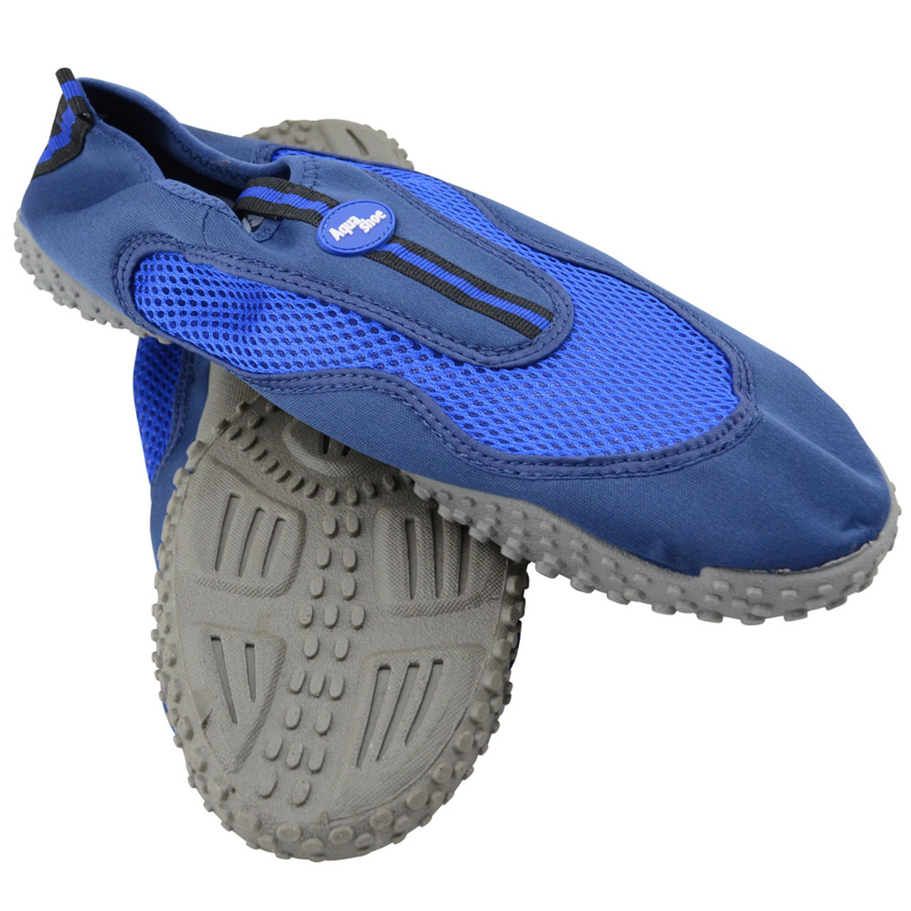 Land And Sea Aqua Shoes for beach, pool