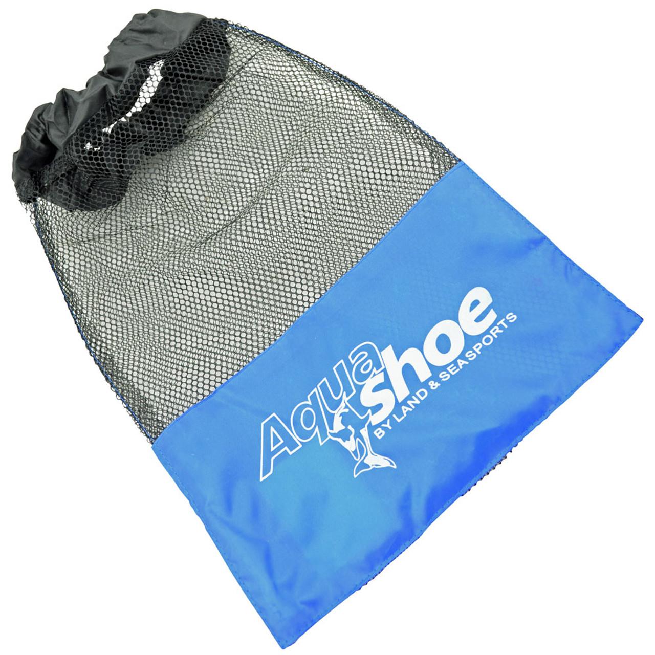 e19d32b701 ... Land And Sea Aqua Shoes Underwater Shoes Beach Shoes ...