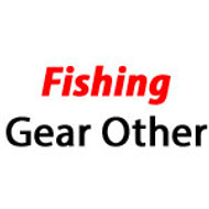 Fishing Gear Other